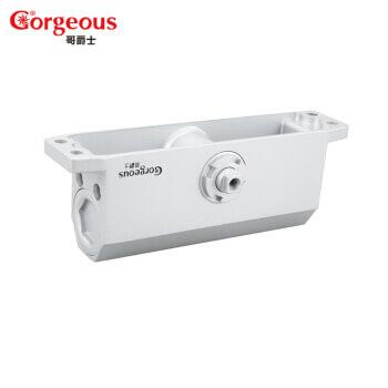 家用液压缓冲闭门器90度定位自动关门器阻尼器